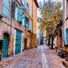 rue ville manosque